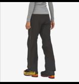 Patagonia Women's Triolet Gore-Tex Alpine Pants