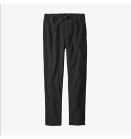 Patagonia Men's LW Synch Snap-T Pants