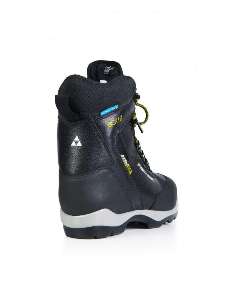 Fischer BCX Grand Tour Waterproof NNN BC Ski Boots