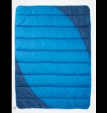Marmot Trestles Elite Eco Quilt Estate Blue