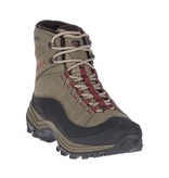 Merrell Men's Thermo Chill Mid Waterproof Insulated Boot