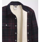 The North Face Women's Campshire Shirt