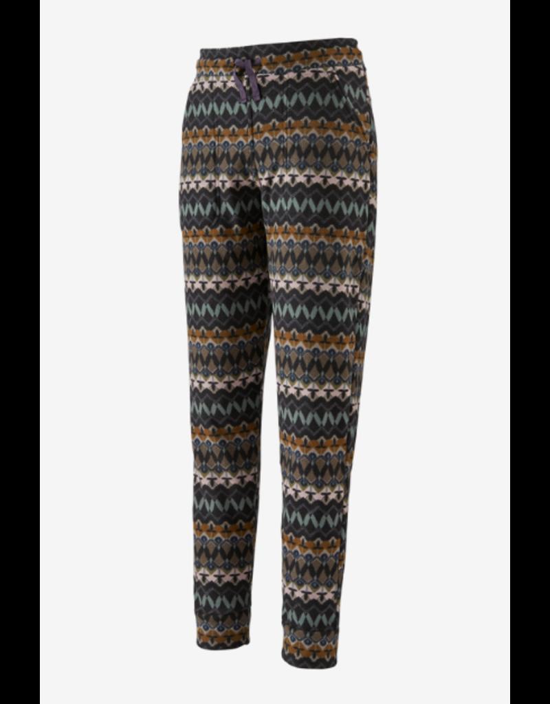Patagonia Women's Snap-T Pants
