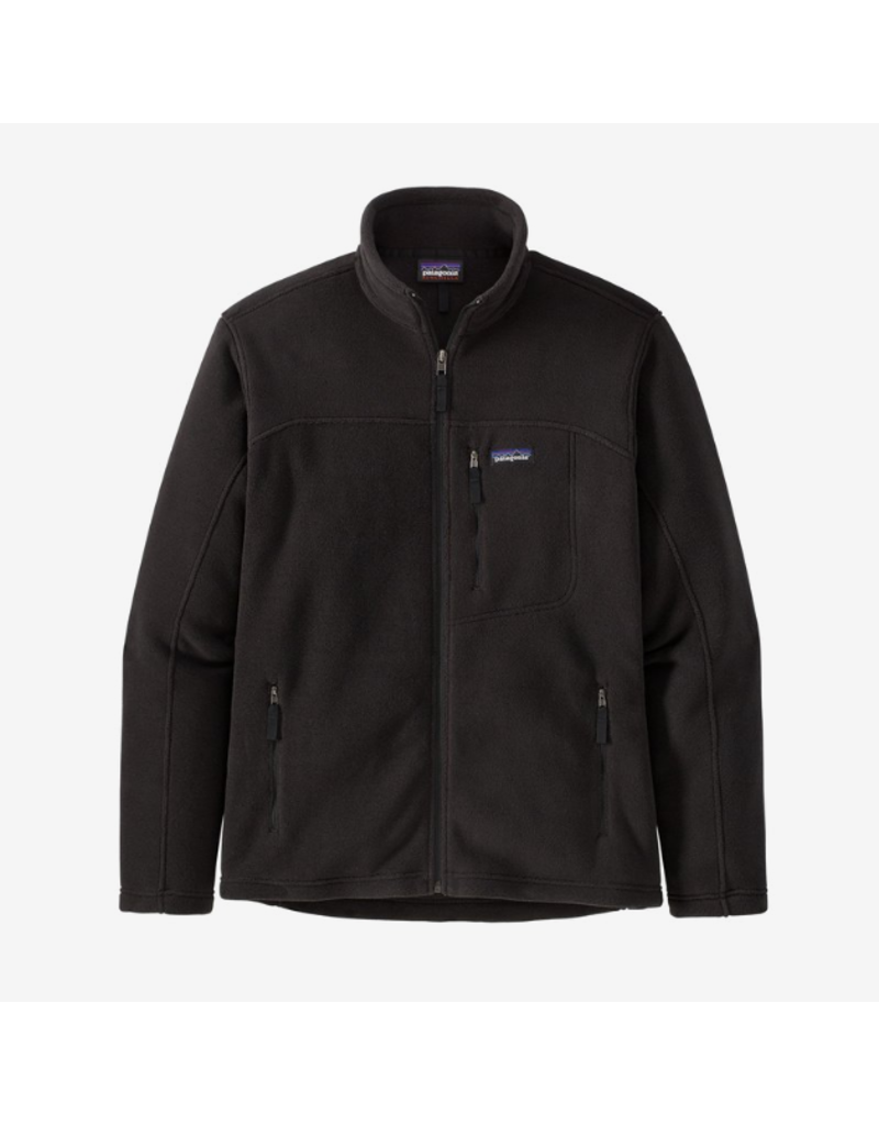 Patagonia Mens Classic Synch Jacket