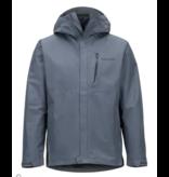 Marmot Men's Minimalist Component 3 in 1 Jacket