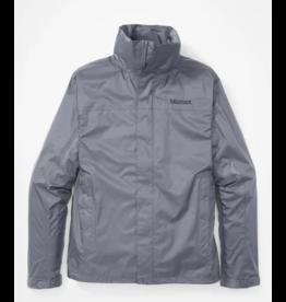 Marmot Men's PreCip Eco Jacket Tall