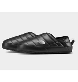 The North Face Women's Thermoball Traction Mule V