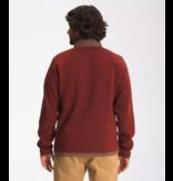 The North Face Men's Gordon Lyons Full Zip Jacket