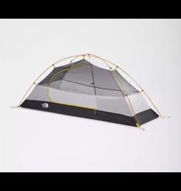 The North Face Stormbreak 1 Person Tent - Golden Oak/Pavement