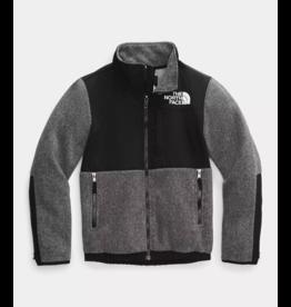 The North Face Kid's Youth 95 Retro Denali Jacket
