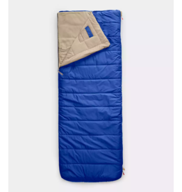 The North Face Eco Trail Bed 20 TNF Blue/Twill Beige Regular RH