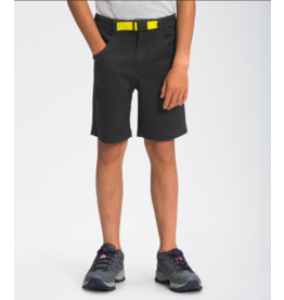The North Face Boy's Bay Trail Short Closeout