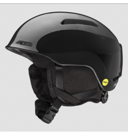 Smith Optics Kid's Glide Jr MIPS Ski Helmet