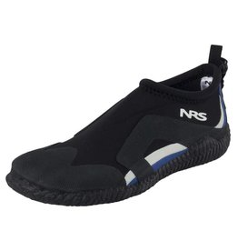 NRS Ms Kicker Remix Wetshoe