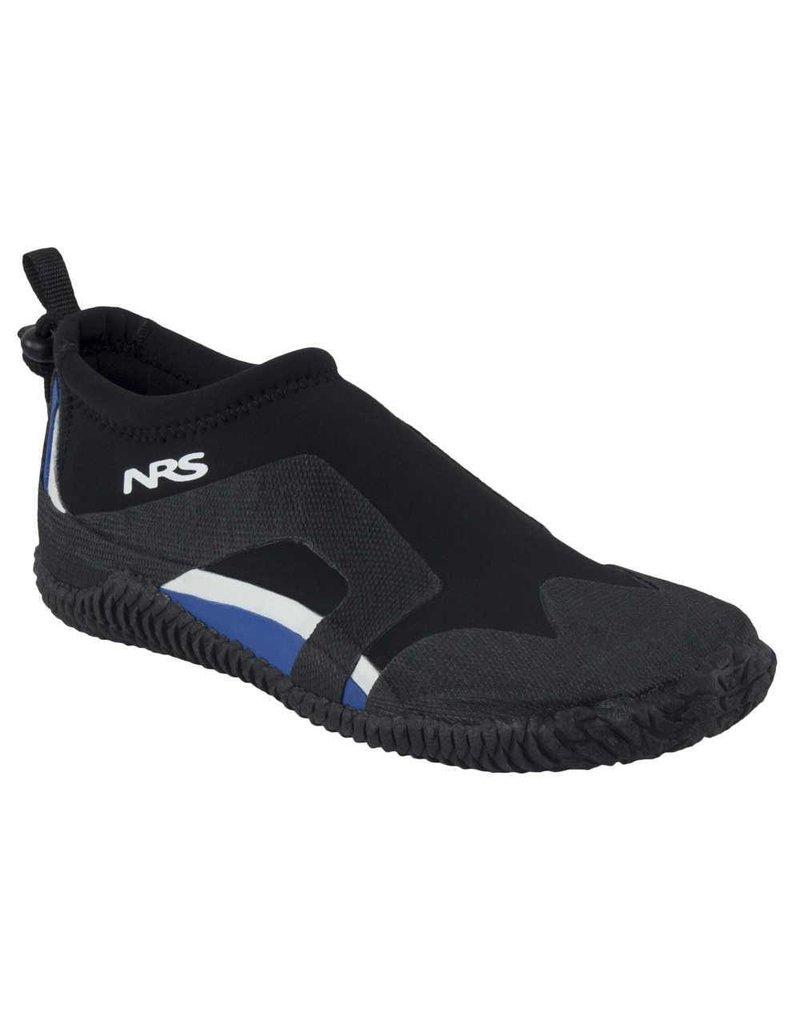 NRS Ms Kicker Remix Wetshoe