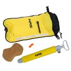 NRS Basic Touring Safety Kit Yellow