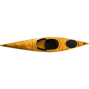 Current Designs Kayak Kestrel 120 Roto - 2017 -