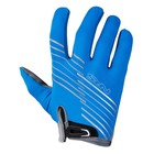 NRS Cove Glove Discontinued