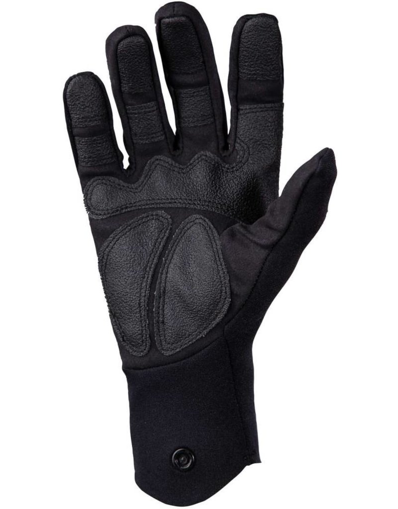 NRS Utility Gloves