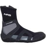 NRS Men's Paddle Wetshoe