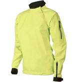 NRS Women's Endurance Jacket Closeout
