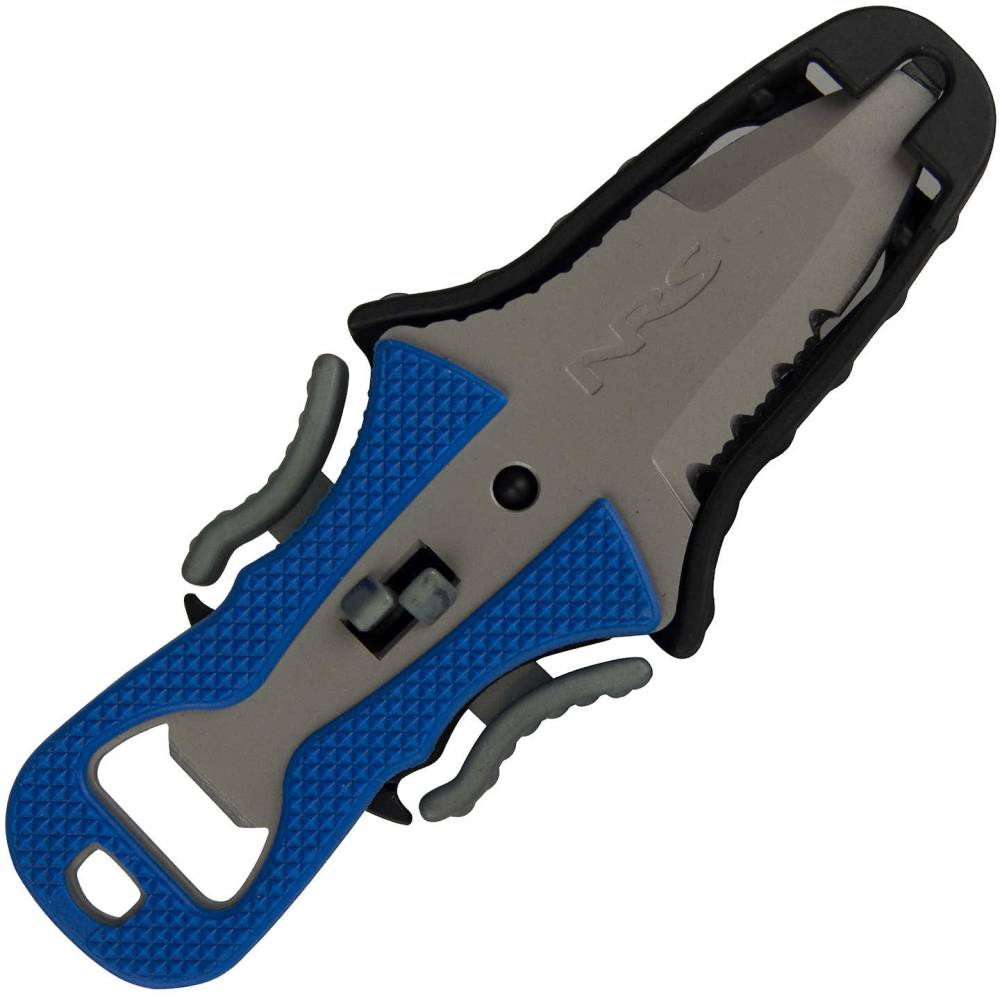 NRS Co-Pilot Knife
