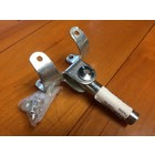 Radisson Canoes Oar Lock for Paddle (Radisson)