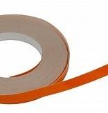YakAttack NiteStripe Reflective Pin Stripe