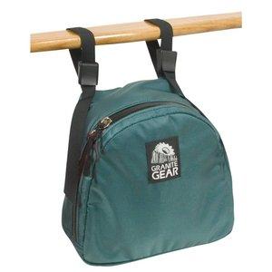 GRANITE GEAR Bow Bags