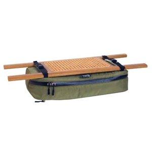 GRANITE GEAR Stowaway Seat Bag