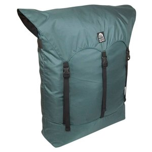 GRANITE GEAR Traditional # 3.5 Portage Bag