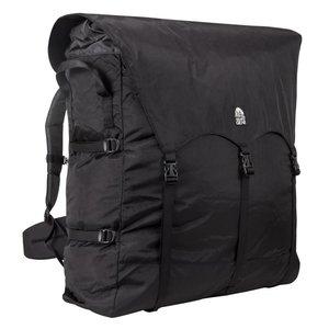 GRANITE GEAR Traditional # 4 Portage Bag