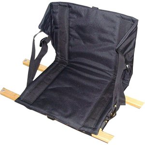 Wenonah Canoe Super Seat (for bench seat)