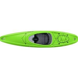 Delta Kayaks Delta 10 AR  - 2018