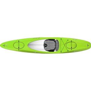 Delta Kayaks Delta 12 AR - 2018