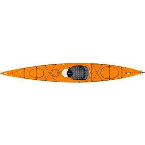 Delta Kayaks 14 RR - 2018