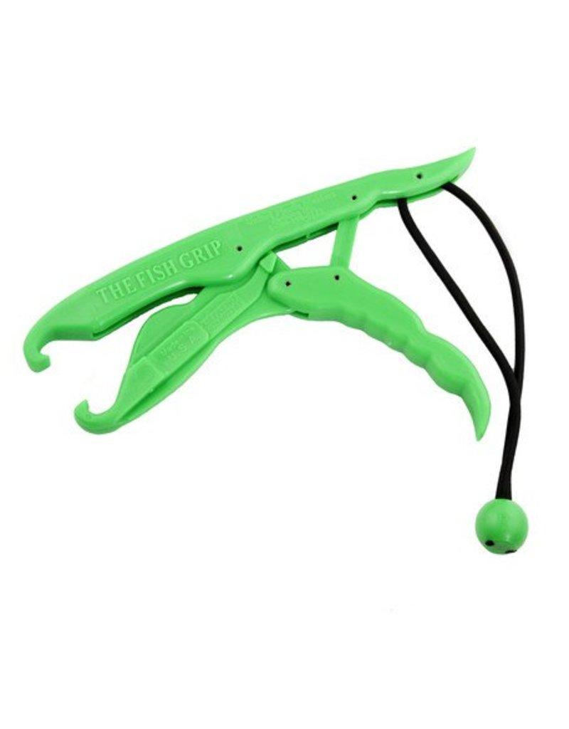 Yak Gear Fish Grip
