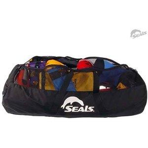 Seals Mega Gear Bag