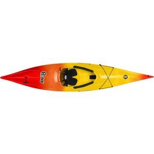 Perception Kayaks Prodigy XS -2018-