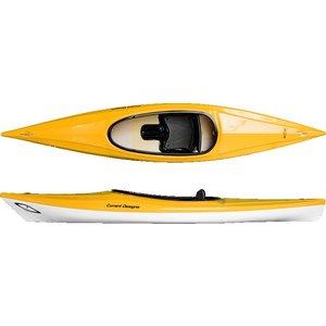 Current Designs Kayak Serine Hybrid – 2018 -Blem