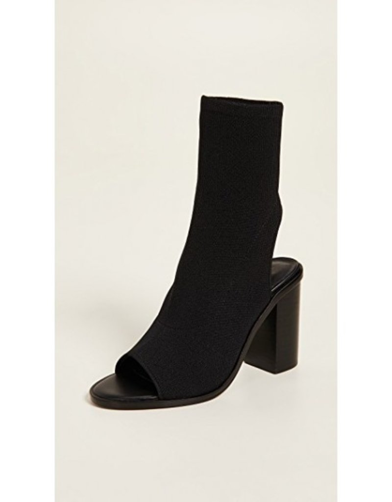 Sol Sana Jace Boot Black
