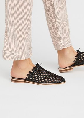 Free people Mirage Woven Flat