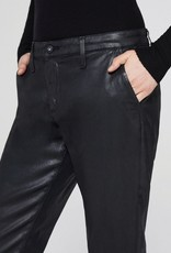 AG Caden Leatherette