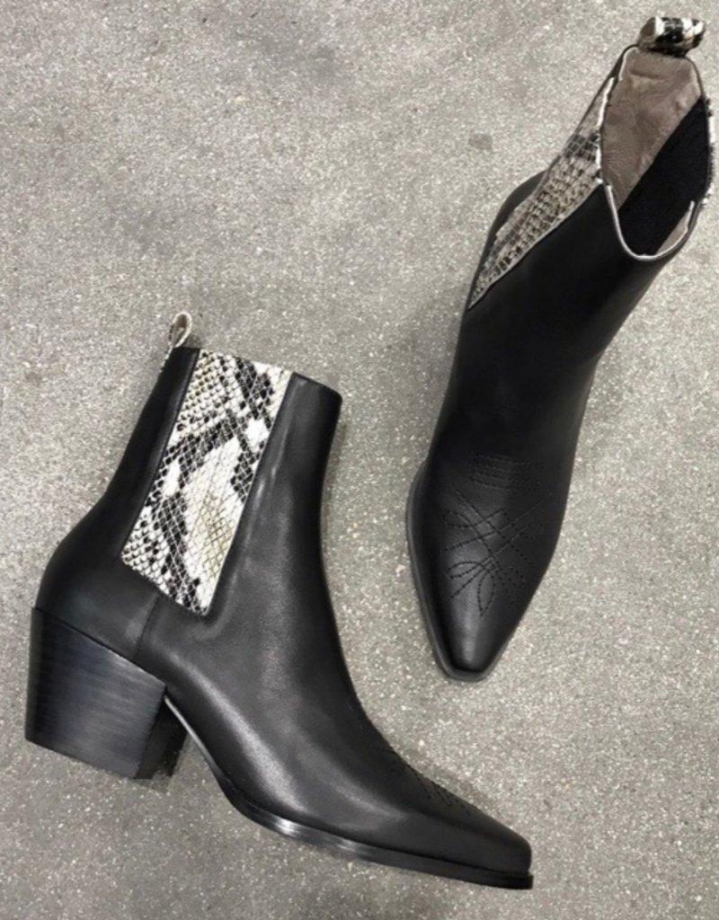 Sol Sana Otis Boot