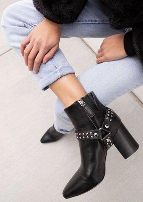 Sol Sana Tegan Boot II