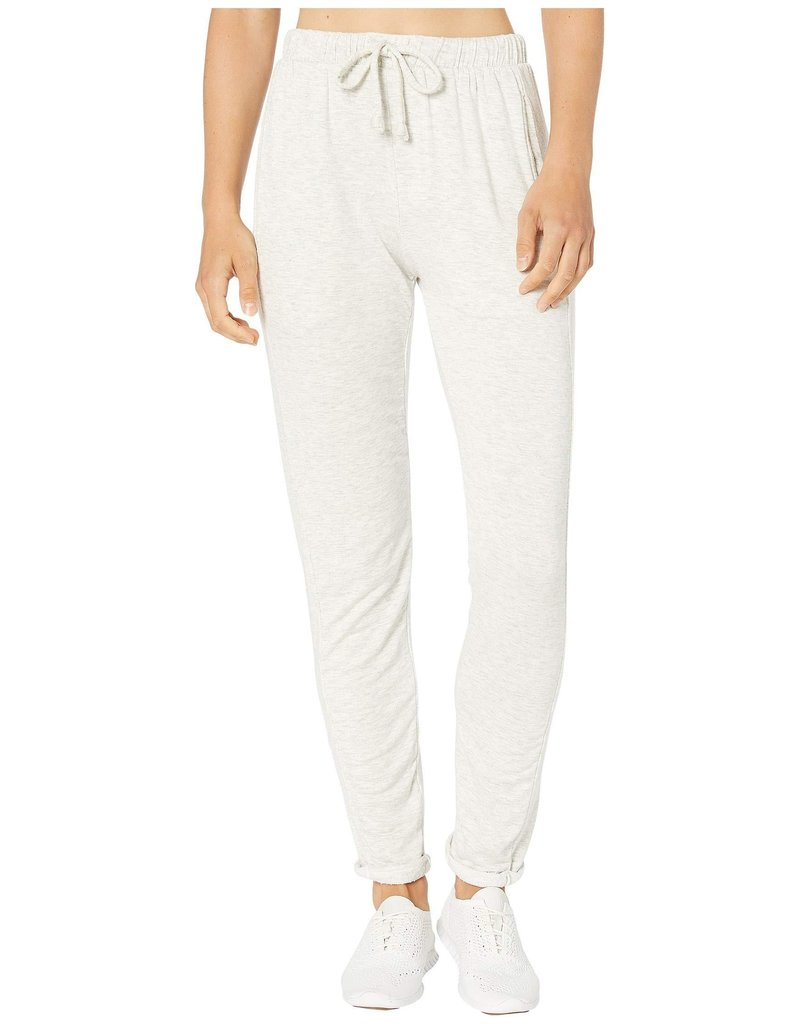 good hYOUman Naomi Sweatpant