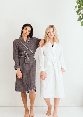 Tofino Towel Harmony Robe