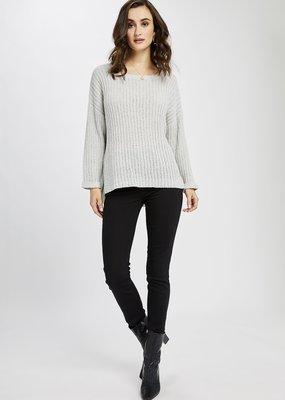 Gentle Fawn Lush Sweater
