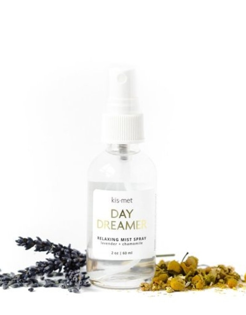 Kismet Essentials Mist Spray