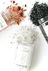 Kismet Essentials Salt Soak